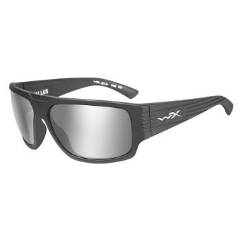 Wiley X WX VALLUS Sunglasses